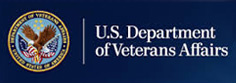 US Department of Veterans